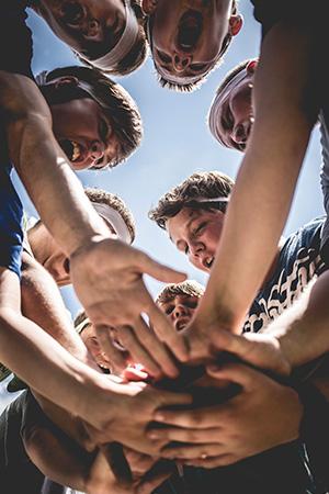 hcc-students-image