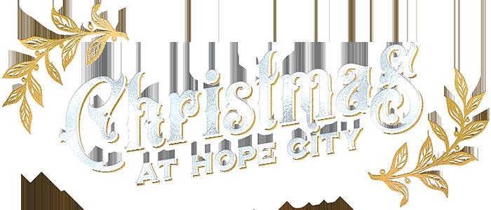 christmas-weblogo-hcc-700x300