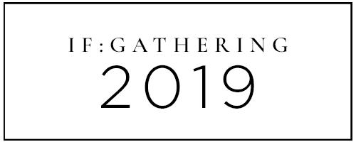 if-2019-web-logo-500x200