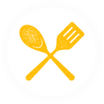 mancake-2018-white-logo-200x200