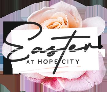 easter2019-logo-hcc-2