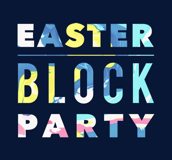 block-party-700x650