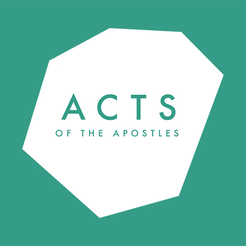 ACTS2019-500x500