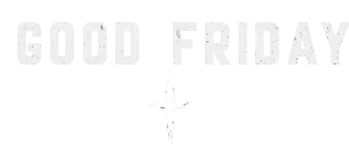 GoodFriday-web-logo-generic