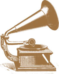 Gramaphone-200x249