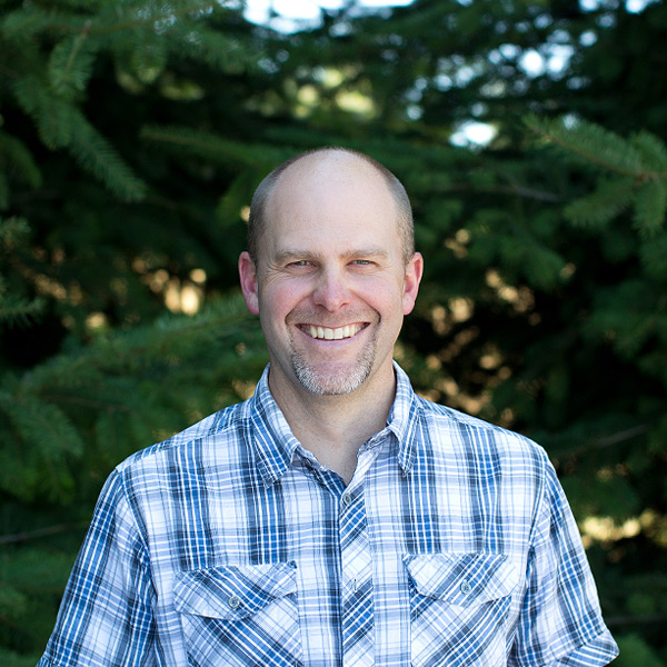 christian single men in beaverton Church finder profile - bethel congregational church is a ucc christian church in beaverton oregon everyone is welcome at bethel - we are an open and affirming.
