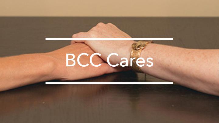 BCC Cares