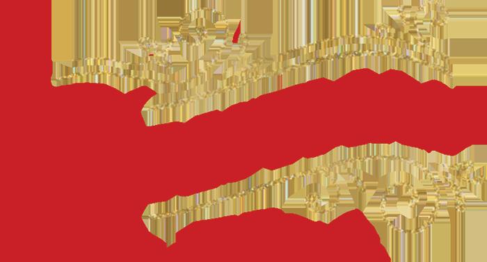 christmas-2017-bcc-3