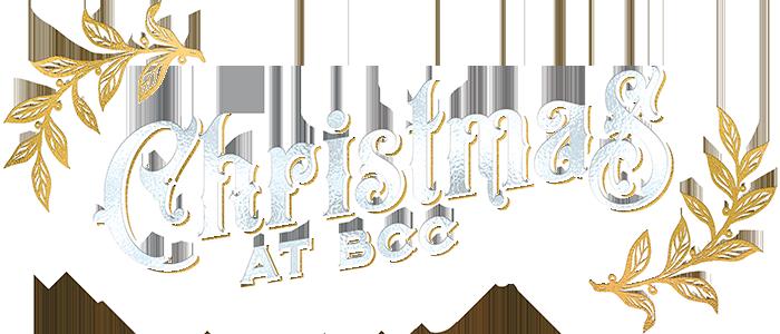 christmas-weblogo-bcc-700x300