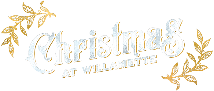 christmas-weblogo-wcc-700x300