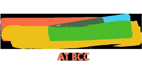 easter-2018-logo-bcc
