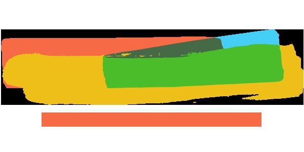 easter-2018-logo-wcc