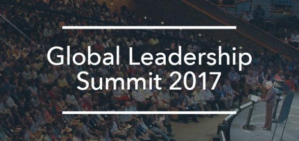 GLS 2017