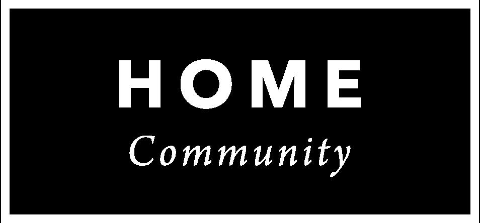 homecommunities-logo