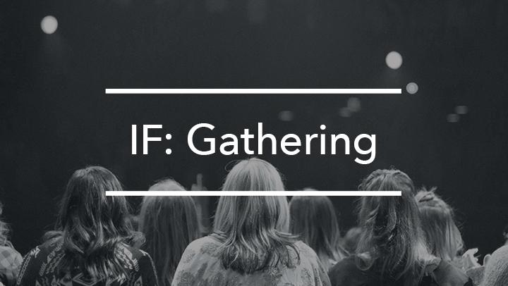 IF:Gathering 2018