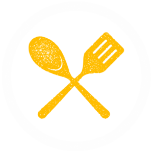 mancake-2018-white-logo