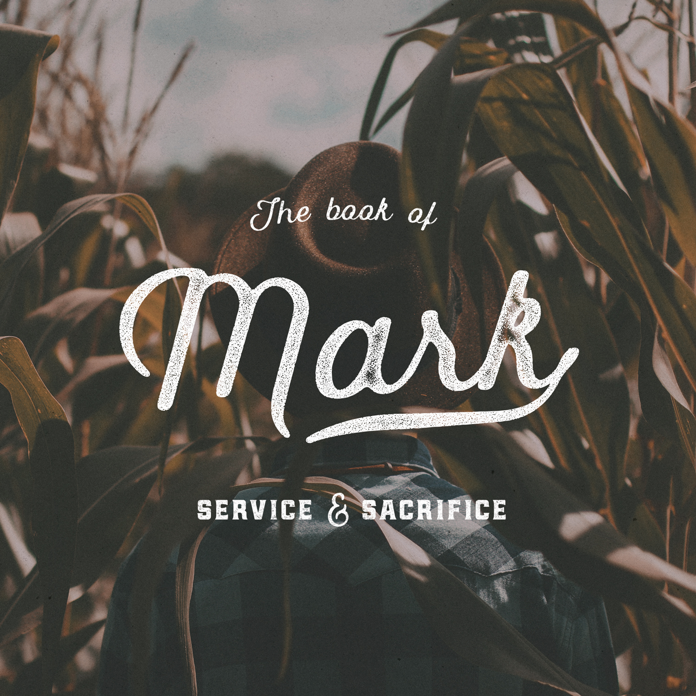 mark-social-01