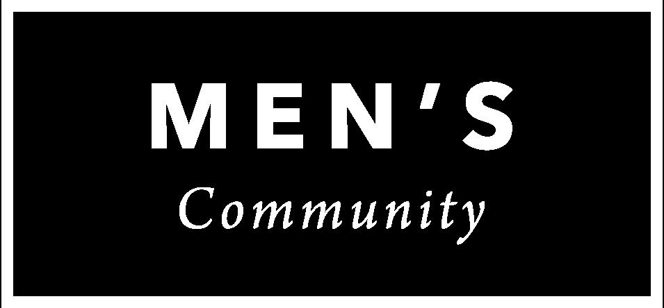 menscommunity-wlogo