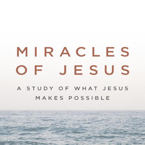 miracles-web-500x500