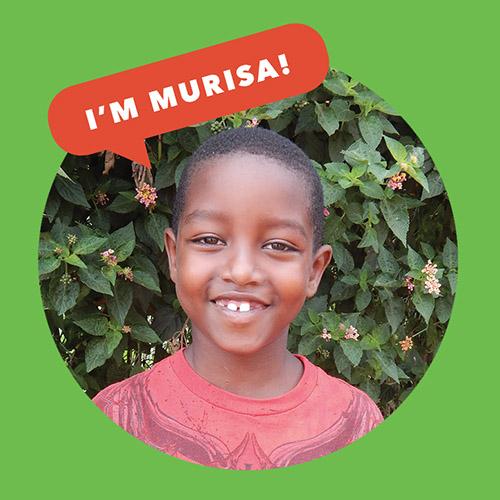 murisa-square-web