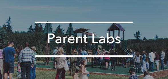 Parent Labs