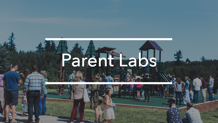 Parent Labs
