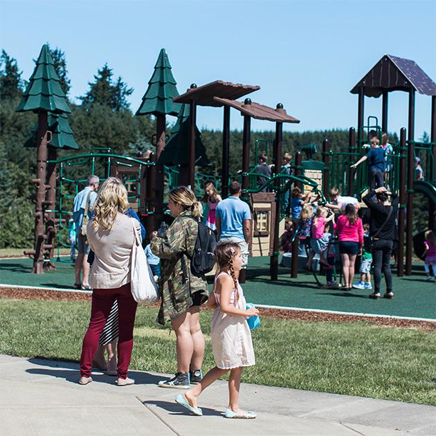 revision-playground