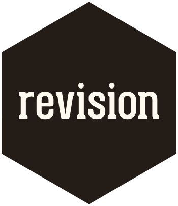 revisionlogo-new