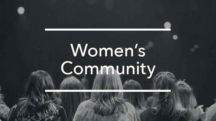 Women's Community