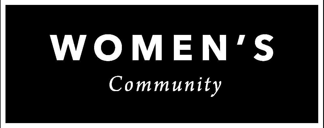 womens-community