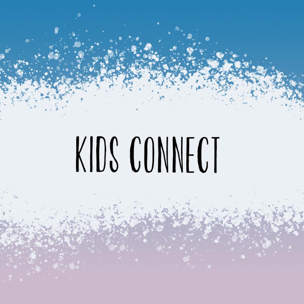 WKIDS COMMUNITY