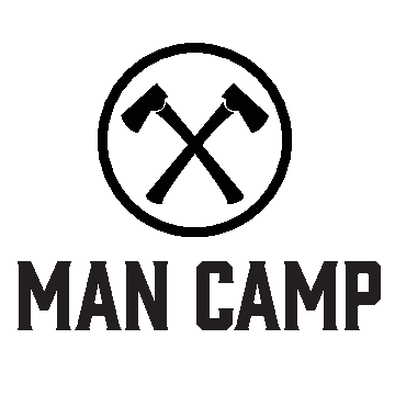 Axes Man Camp Stacked
