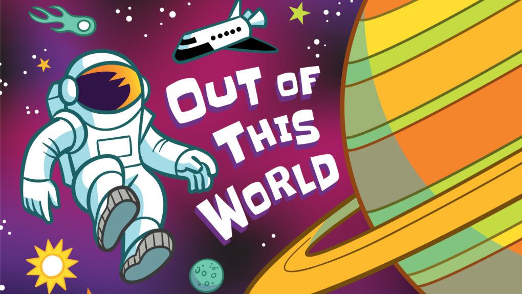 2012 Theme Wide Screen