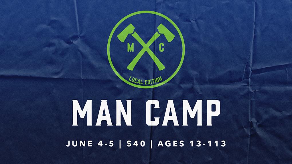 CSR0050 Man Camp Local Promo Slide2 1