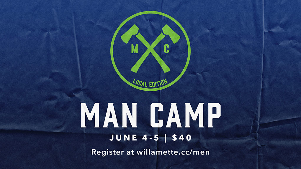 CSR0050 Man Camp Local Promo Slide2