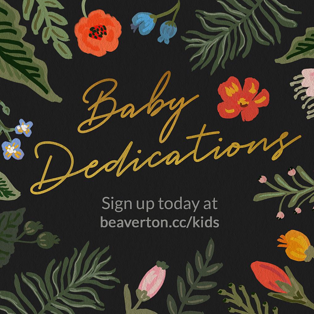 Baby dedications social bcc 1080x1080 1 copy