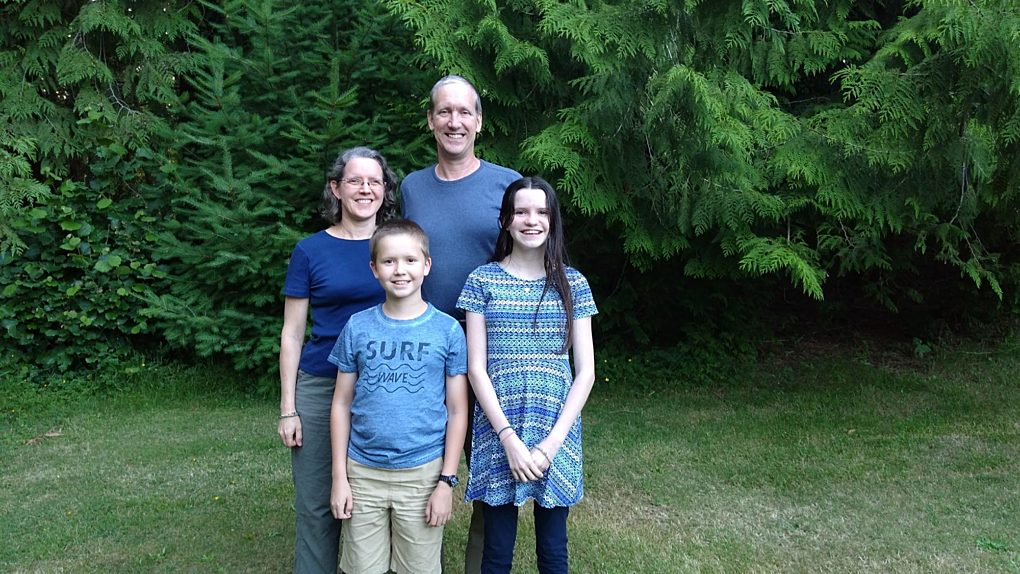 Rainwater family 2019 scaled