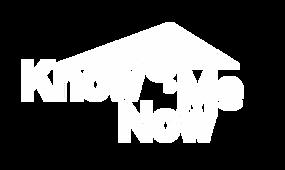 Know Me Now Logo