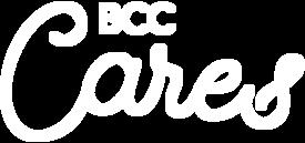 Bcc cares weblogo