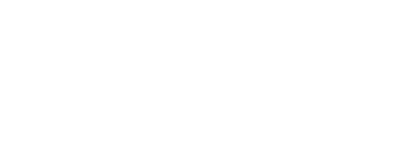 Discover BUILD