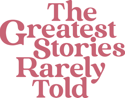 Artboard Greatest Stories Season 2 Transparent Title Mark no alpha