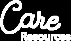 Care resources weblogo