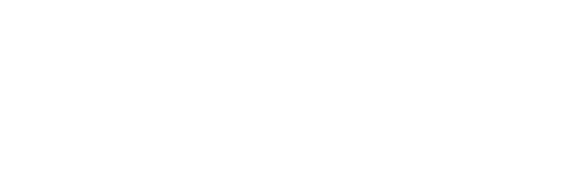 Rooted Logo White 1170x372