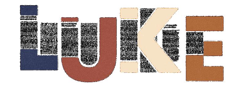 Luke Series horizontal