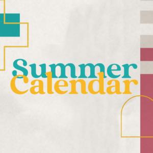 Summer Calendar Web Banner copy