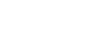 Christmas with Beaverton Christian