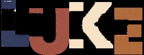Luke Series Resources
