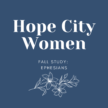 07Women's Community