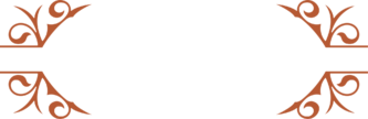Church Rx Prayer Guide