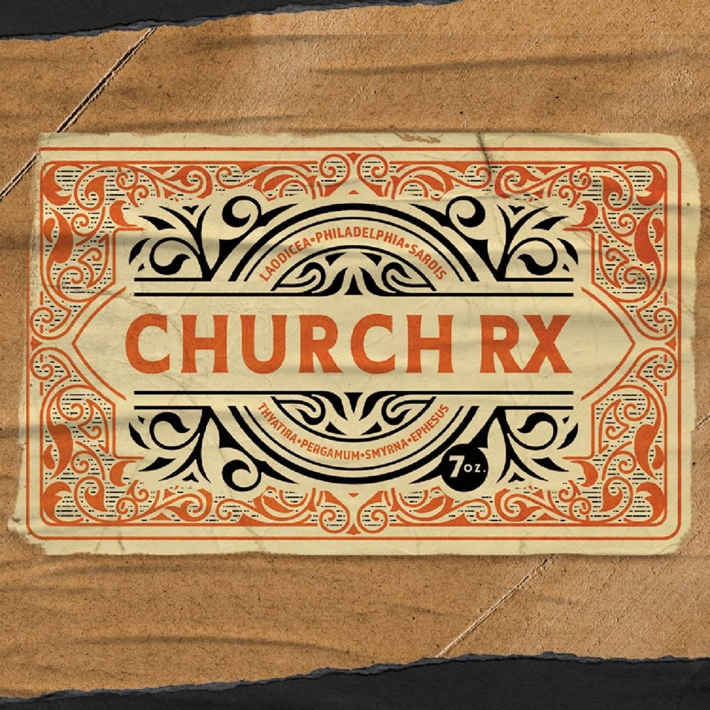 Church Rx
